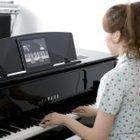 Klavierunterricht 2.0 – Klavier spielen lernen bei Sven Haefliger