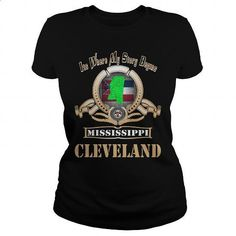 Cleveland Mississippi  - #black hoodie womens #capri shorts. SIMILAR ITEMS =>…