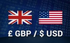 #Forex GBP/USD the battle intensifies on short term, Gold recapture ground GBP/USD the battle intensifies on short term, #Gold recapture ground and could approach an important resistance level these days. The Cable has fallen sharply in the last days of 2015, the GBP/USD has slipped below an important confluence area, where we had very strong support but the bears were...
