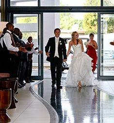 the fairway hotel Destination Wedding, Wedding Venues, Wedding Ideas, South Africa, Fashion, Wedding Reception Venues, Moda, Wedding Places, Fashion Styles