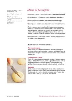 Cantaloupe, Dinner Recipes, Bread, Fruit, Cooking, Sweet, Pizza, Kitchen, Puddings