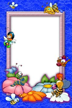 Frame Border Design, Boarder Designs, Page Borders Design, Borders For Paper, Borders And Frames, Certificate Background, Picture Borders, Diy And Crafts, Paper Crafts