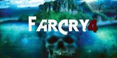freelance80 free your space: Far Cry 4 ufficiale in autunno su pc e console