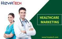 The marketing strategy in the case of promoting healthcare like hospital marketing or promoting it through hospital advertising has to be simple, unique and attractive. The Marketing, Digital Marketing Services, Online Marketing, Understanding Yourself, Medical, Health Care, Advertising, Marketing Strategies, How To Plan