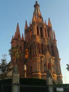 San Miguel de Allende Photos - Featured Images of San Miguel de Allende, Guanajuato - TripAdvisor