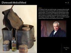 Ipad App Shares Photographic Journey of Joseph Smith (Mormon Report on LDSLiving.com)