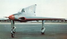 Payen Pa-49, experimental french aircraft. I would say it was heavily inspired by the LI  P.13a