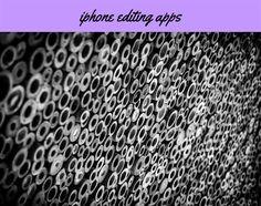 iphone 5s original ringtone download pagalworld