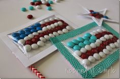 4th-of-July-Flag-Candy-Pouches (12)