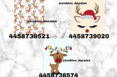 Christmas Decals, Christmas Poster, Christmas Wallpaper, Code Wallpaper, Wallpaper Iphone Cute, Aesthetic Iphone Wallpaper, Sims House Design, Unique House Design, Roblox Codes