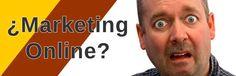 Blog de Ana Sek.T¿Todavía pones esta cara cuando te preguntan sobre marketing online? INFORMATE AQUÍ #marketing  #online #internet martketing #marketing de #red #marketer #profesional #marketer #aprende una nueva  #profesión