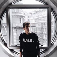 manu rios (@manurios1234) • Instagram photos and videos ❤ liked on Polyvore featuring manu