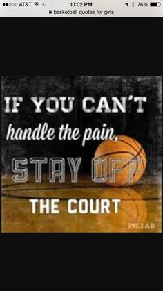 Ideas For Basket Ball Motivation Volleyball Basketball Motivation, Basketball Is Life, Basketball Workouts, Basketball Skills, Sports Basketball, Basketball Players, Basketball Stuff, Basketball Birthday, Basketball Sayings