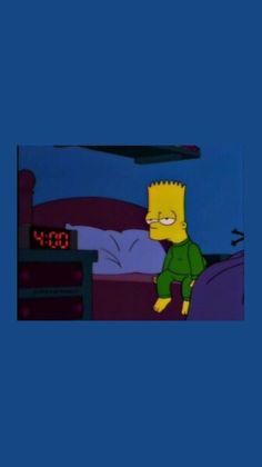 Bart simpson lookscreen t Simpson Wallpaper Iphone, Cartoon Wallpaper Iphone, Homescreen Wallpaper, Sad Wallpaper, Cute Disney Wallpaper, Iphone Background Wallpaper, Retro Wallpaper, Cute Cartoon Wallpapers, Tumblr Wallpaper