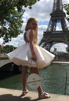 Items similar to Ivory Champagne Two Pieces Flower Girl Dress - Birthday Wedding Party Holiday Bridesmaid Ivory Champagne Lace Tulle Flower Girl Dress on Etsy Tulle Flower Girl, Flower Girl Dresses, Baby Dress, The Dress, Beautiful Little Girls, Lace Corset, Birthday Dresses, Satin Dresses, Satin Skirt