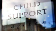 "Child Support ""Reminder"" Sent to Dads via Kansas Mail"