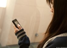 Educating children about the appropriate and inappropriate uses of smartphones begins by assessing the level of responsibility the child can handle and tweaking the phone accordingly. Read this blog post by Dennis O'Reilly on How To. via @CNET
