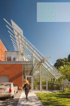 Renovation and expansion of the Isabella Stewart Gardner Museum