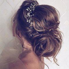 #fashionblogger#fashion#travel#hair#hairstyle#homedecor#home#decor#inspire#fit#healthy#blog#design#art#photooftheday#blogger#diy#lifestyle#makeup#weddinginspiration#wedding#health#style#decor#nails#picoftheday#makeup#hijabfashion#maccosmetics #mce by hasinadarling