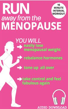 As a trainer specialising in Perimenopause and Menopause Weight Loss and Health, I have devised this unique 21 day- by-day menopause makeover online course to help you look and feel incredible… Menopause Diet, Menopause Symptoms, Post Menopause, Weight Loss Plans, Best Weight Loss, Weight Gain, Loose Weight, Losing Weight, Gewichtsverlust Motivation