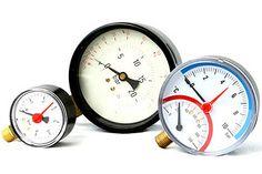 Quality Gas Gauges used by Plumber Baulkham Hills Gauges, Alarm Clock, Plumbing, Projection Alarm Clock, Alarm Clocks, Ears Piercing, Plugs