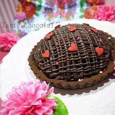 チョコと水だけでチョコレートドーム