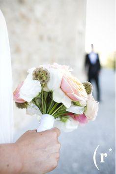 www.risingphoto.com // fotografia de casamentos // lisboa