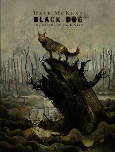 Dave_McKean_Black_Dog_cover.jpg (980×1297)