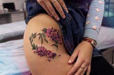 Tattoo-Design-Anna-Yershova-031