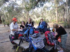 Break time at Ball Creek Walking Holiday, Overseas Travel, Ways To Relax, Group Travel, Long Weekend, Walks, Adventure Travel, Trek, Baby Strollers