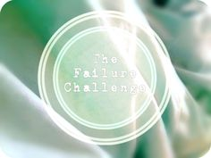 Challenge yourself and your children to change how you view failure and intelligence.
