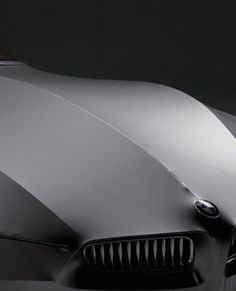 Check this out on leManoosh.com: #Beige #BMW #Car #Ergonomics #Seamless #seat #Silver #Transport #Vent Cool Designs, Automobile, Bmw, Industrial Design, Shape, Cars, Computer Mouse, Product Design, Geometry