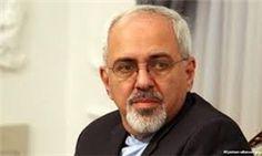 پکن: وزیر خارجه ایران هفته آینده به چین سفر میکند