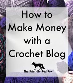 Watch This Video Beauteous Finished Make Crochet Look Like Knitting (the Waistcoat Stitch) Ideas. Amazing Make Crochet Look Like Knitting (the Waistcoat Stitch) Ideas. Crochet Designs, Crochet Patterns, Crochet Ideas, Crochet Stitches, Crochet Blogs, Knitting Patterns, Crochet Tutorials, How To Start A Blog, How To Make Money