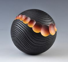 www.viviengrandouiller.fr fr portfolio-74799-0-40-spheres.html