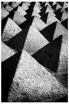 Black and White photography Abstract photography by Fotarte