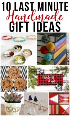 506 Best Frugal Christmas Gifts images | Xmas gifts, Christmas ...