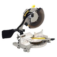 12-in 15-Amp Single Bevel Compound Miter Saw
