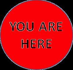 Εδώ θα βρείτε τον ασφαλιστή σας: Τον ασφαλιστή του μπορεί να βρει ο καθένας στο http://insuranceregistry.uhc.gr/ Πρόκειται για το Ενιαίο…
