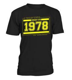 IwasthereFEBRUARY19TH1978