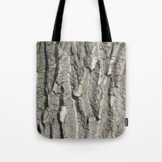 Design your everyday with bags you'll love for errands, shopping or the beach, featuring stylish designs from independent artists worldwide. Tree Bark, Reusable Tote Bags