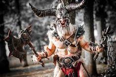 Výsledek obrázku pro diablo 3 costumes