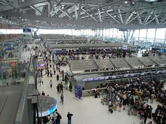 7 best thailand airport images airports thailand airport bangkok rh pinterest com