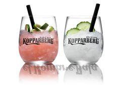 Hoy Jueves:  >> 20:00 Noche 'KOPPARBERG' + >> 23:00 Dj BOBBY PERÚ