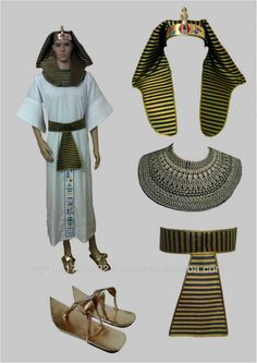 Source Egyptian Pharaonic King Costume for Halloween on m.alibaba.com
