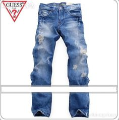 guess jeans   ... buy a solid pair of jeans (NOT SKINNY JEANS!!) - Page 3 - Honda-Tech