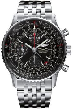 Breitling Watch Navitimer 1884 Limited Edition Watch available to buy online from with free UK delivery. Breitling Watches, Breitling Superocean Heritage, Army Watches, Ladies Watches, Fine Watches, Wrist Watches, Seiko Diver, Lifestyle, Luxury Watches