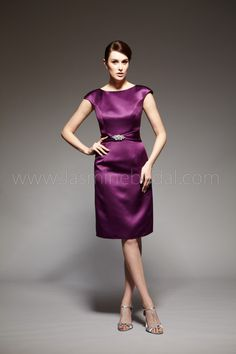 Jasmine Black Label dress at The Bridal Shop, Fargo, ND 701.235.0541