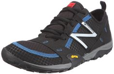 New Balance MO10 Minimus Outdoor Trail Running