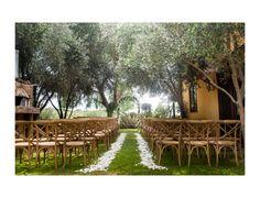 Olive Farm Villa Maui Wedding Venue Dmitri and Sandra Photography